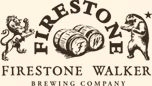 Firestone Walker Brewing Company.  Great place, great beer.  Love the Union Jack and the Double Jack.