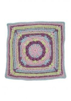 Tekstiiliteollisuus - Adalmiinan helmi CAL Helmet, Blanket, Crochet, Chrochet, Blankets, Crocheting, Helmets, Carpet, Ganchillo