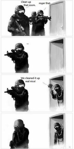When you play too much at Call of Duty  Click for more Funny Pictures --> http://www.funnypicshub.com