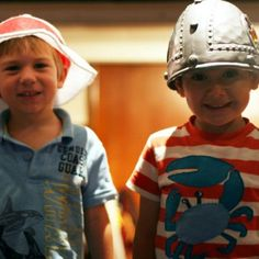 Four Maps to Bethlehem at A D Players Houston, TX #Kids #Events