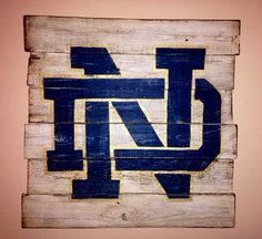 Hey, I found this really awesome Etsy listing at https://www.etsy.com/listing/128940254/notre-dame-wall-hanging