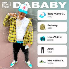 White Jordans, Men's Fashion, Fashion Outfits, Mesh Cap, Cotton Jacket, Dunk Low, Bape, Coca Cola, Sneakers Fashion