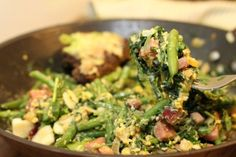 Sprouts, Paleo, Low Carb, Gluten, Vegetables, Fitness, Recipes, Free, Vegetable Recipes