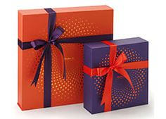 Send Chocolates online exclusively from Chokola India