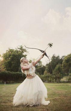 27 Herr Der Ringe Inspiriert Hochzeits Ideen   #Herr #Hochzeit #Ideen #inspiriert #Ringe