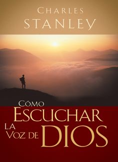 Buy How to Listen to God by Charles Stanley and Read this Book on Kobo's Free Apps. Discover Kobo's Vast Collection of Ebooks and Audiobooks Today - Over 4 Million Titles! Good Books, Books To Read, Charles Stanley, Inspirational Books, Motivational Books, Love Reading, Christian Life, Gods Love, 1