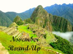 Machu Picchu: the most amazing place I've experienced. My top travel recommendation. Adventure Bucket List, Peru Travel, Hair Raising, Natural Scenery, Machu Picchu, Oh The Places You'll Go, Trek, The Good Place, Bring It On