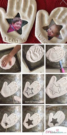 Best Diy Gifts For Dad Handmade Kids Ideas Cheap Fathers Day Gifts, Personalized Fathers Day Gifts, Diy Gifts For Dad, Fathers Day Crafts, Dad Gifts, Kids Crafts, Diy Father's Day Crafts, Father's Day Diy, Kids Diy