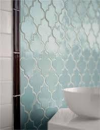 Moroccan Tile Kitchen Backsplash Tile Ideas About Tiles On Bathroom Interior Moroccan Tile Backsplash Images Moroccan Tile, Decor, Home, House Styles, House Design, Elements Of Style, Tiles, Beautiful Bathrooms, Tile Bathroom