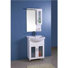 white bathroom bathroom storage towel storage cabinet