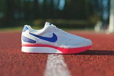 Nike Air Mariah PR TZ – WLKNS