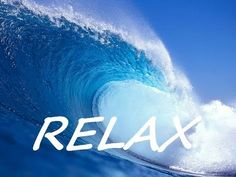 9 Hours Ocean Waves Sounds ( Video ) Sleep ~ Relaxation ~ Meditation ~ White Noise ~ Music - YouTube