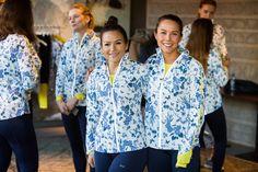 Rönnisch Running Event in Oslo #running #womenrunning #event