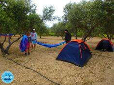 Camping auf Kreta 2020 - Zorbas Island apartments in Kokkini Hani, Crete Greece 2020 Heraklion, Crete Greece, Camping, Walk On, Outdoor Gear, Hiking, Island, Hani, Apartments