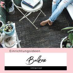 Die 156 Besten Bilder Von Balkon Ideen In 2019 Balkon Ideen