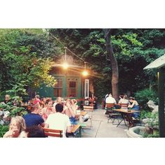 To Go, Patio, Vienna, Austria, Outdoor Decor, Restaurants, Travel, Instagram, Coffee Cafe