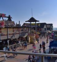 87 Best Nerdtrain2015 Leg 1 Torrancela Images Venice Beach