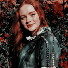 Joker Dc, Stranger Things Aesthetic, Wattpad, Sadie Sink, Stranger Things Netflix, Cute Icons, Millie Bobby Brown, Celebs, Celebrities
