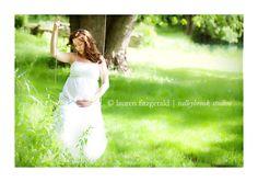 maryland_maternity_photographer