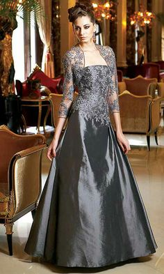 Mother of the Bride Dresses                                                                                                                                                                                 More