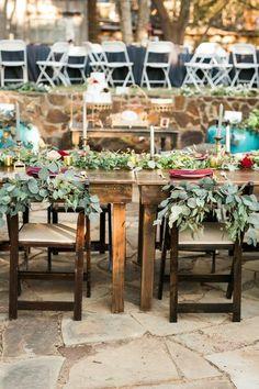 #dallasvenue #fortworthvenue #dfwvenue #fwvenue #texasvenue #txvenue #ftworthvenue #dallaswedding #fortworthwedding #dfwwedding #fwwedding #texaswedding #txwedding #ftwprthwedding #westongardensinbloom #westongardenswedding #weddingphotography #bridalportraits #wedding #reception #txreception #weddings #ceremony #outdoorwedding #gardenwedding #gardenwedding #texasgardenwedding #dfwgardenwedding #dallasgardenwedding #fortworthgardenwedding