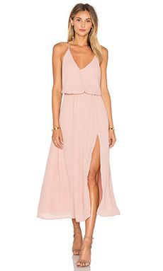 Elegant A collection of wedding guest dresses picked with June and July wedding season in mind No matter what dress code is on the invite there us a dress for