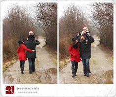 Winter-family-baby- birthday-portraits-13.jpg