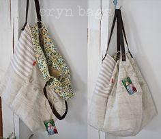 Bag No. 276