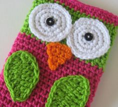 Hey, I found this really awesome Etsy listing at https://www.etsy.com/pt/listing/169297534/owl-ipad-mini-case-nook-hd-ereader-cover