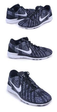 $89.94 - Nike Women's Free 5.0 Tr Fit 5 Prt Training Shoe Women US (6.5 B(M) US #shoes #nike #2006