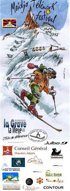 fete nationale 11 janvier maroc
