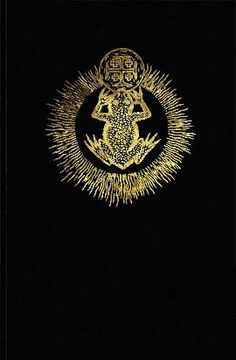 Gemma Gary's The Black Toad explores potent examples of the folk-ceremonial magical practices and witchcraft of the south-west of England.