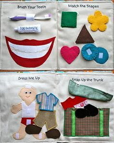 summer project: baby gifts for my million friends who are having babies...