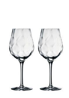 orrefors glas
