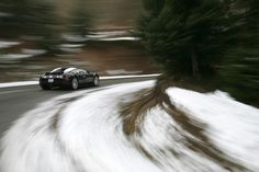 #Bugatti Veyron Molsheim  #  Like, RePin, Share - Thnx :)