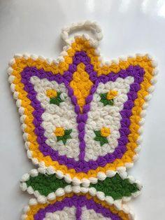 Baby Knitting Patterns, Blanket, Crochet, Farmhouse Rugs, Ganchillo, Blankets, Cover, Crocheting, Comforters