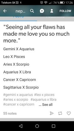 he is an aquarian and i'm a libra..