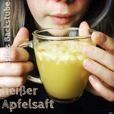heißer Apfelsaft  #heißerapfelsaft #apfelsaft #apfel #apple #juice #applejuice #heiß #getränk #heißgetränk #pinklade #weihnachten #winter #hot #xmas #backstubenadventskalender #adventskalender