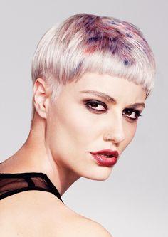danvers vincents hair salon