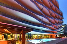 Miami's Residential Fashion Boom Armani Hotel, Greater Toronto Area, Florida Usa, Pent House, School District, Miami, The Neighbourhood, Real Estate, Gta