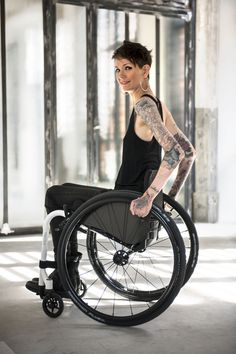 wheelchair kuschall - Поиск в.>>> See it. Believe it. Do it. Watch thousands of spinal cord injury videos at SPINALpedia.com