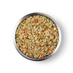 Dog Food Calculator by Breed & Weight | JustFoodForDogs Kidney Diet For Dogs, Food For Kidney Health, Whole Food Recipes, Dog Food Recipes, Diet Recipes, Healthy Recipes, Chicken For Dogs, How To Cook Chicken, Low Protein Dog Food