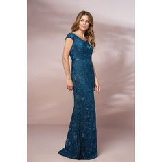 Jade By Jasmine Mother of the Bride Dress J205018