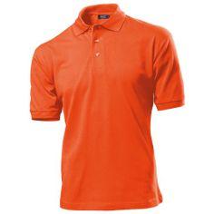 86ed2d8d746 Hanes mens 7 oz. ComfortSoft Cotton Pique Polo(055)-WHITE-S at Amazon Men s  Clothing store