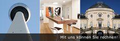 TerraConsult GmbH - stuttgart, wohnraum, immobilien, eigentumswohnung, häuser, mehrfamilienhäuser, baden württemberg, kapitalanlage, vermieten, ankaufen, bestpreis, finanzierung, modernisierung, rendite