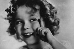 10 Child Stars Who Grew Up Just Fine