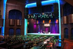 """Howard Theatre Washington DC  
