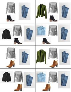 Essential Buying Guide for your Summer Minimalist Capsule Wardrobe Minimalist Closet, Summer Minimalist, Minimalist Fashion, Minimalist Living, Minimalist Lifestyle, Minimalist Clothing, Fashion Capsule, Fashion Outfits, Fashion Tips