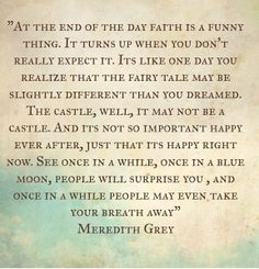 grey's anatomy quotes about love   youtube jake bugg folsom grey s anatomy love quotes radio top stories ...
