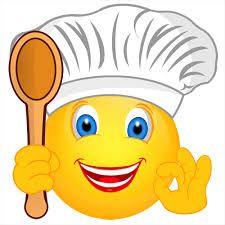 "Képtalálat a következőre: ""smiley"" Smiley Emoji, Emoticon Faces, Funny Emoji Faces, Smiley Faces, Meme Faces, Images Emoji, Emoji Pictures, Animated Emoticons, Funny Emoticons"